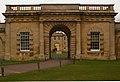 Entrance to Kimbolton School (geograph 2522531).jpg