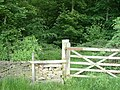 Entrance to Margery Wood - geograph.org.uk - 180453.jpg