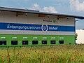 Entsorgungszentrum TIT Imhof RAZ Kreuzlingen.jpg
