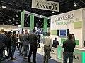 Enverus-2019-Society-of-Petroleum-Engineers.jpg