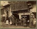 Epicerie arabe - Zangaki. LCCN2004665015.jpg
