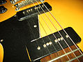 Epiphone Les Paul Special SC (TV Yellow, Limited Edition) details.jpg