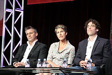 Episodes cast TCA 2010.jpg