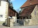 Eppingen-lohgasse10staelle.jpg