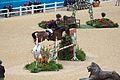 Equestrian at the 2012 Summer Olympics 11.jpg