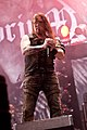 Equilibrium Party.San Metal Open Air 2016 03.jpg