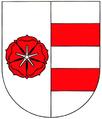 Erb obce Dolný Kubín.png