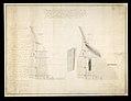 Erebus (1826); Terror (1813) RMG S0807.jpg