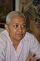 Erica Diya Basu - Kolkata 2013-04-17 6396.JPG