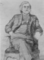 Erik Werenskiold - Alf Torp.png