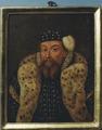 Erik XIV, 1533-1577, kung av Sverige - Nationalmuseum - 16141.tif