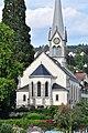 Erlenbach - Kirche - ZSG Helvetia 2011-08-06 16-42-50.jpg