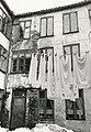 Erling Skakkes gate 1 B (1965) (3974769139).jpg