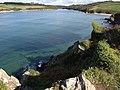 Erme estuary - geograph.org.uk - 1510949.jpg