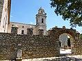 Ermita de la Mare de Déu dels Àngels de Sant Mateu 18.JPG