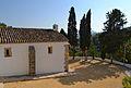 Ermita de santa Anna - Benissa.JPG