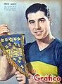 Ernesto Lazzatti (Boca). - El Gráfico 1362.jpg