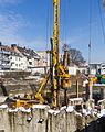 Errichtung Besichtigungsbauwerk Waidmarkt-5581.jpg