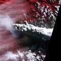 Eruption of Puyehue-Cordón Caulle volcano (Chile) 06-11-2011.tif
