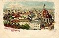 Erwin Spindler Ansichtskarte Cottbus.jpg
