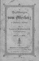 Erzählungen vom Oberharz in Oberharzer Mundart von Louis Kühnhold – Heft 7.pdf