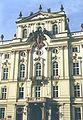 Erzbischoeflicher Palast00.jpg
