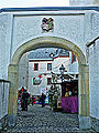 Erzgeb-Schwarzenberg-Schloss9.jpg