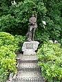 Erzherzog-Johann-Denkmal Bad Aussee II.jpg