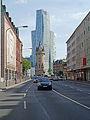 Eschenheimer-Turm-2015-Frankfurt-031.jpg