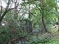 Eschollmühle, 5, An der Eschollbrücke 28, Eberstadt, Darmstadt.jpg