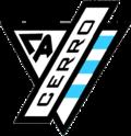 Escudo Club Atlético Cerro.png