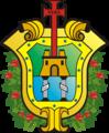 Escudo Veracruz.png