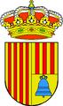 Escudo de Hondón de las Nieves.png