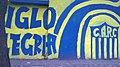 Escudo de Rosario Central en Viaducto Avellaneda.jpg
