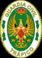 Escudo de Tráfico5.png