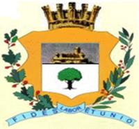 Escudo de la Provincia Cienfuegos.png