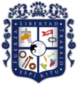 Escudo del Municipio de Jesús María.png