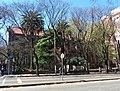 "Escuela ""Brasil"" (Avda. Brasil 2963).jpg"
