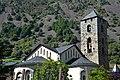 Església de Sant Esteve5 PhotowalkAndorra.jpg
