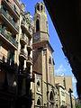 Església de Santa Madrona (Barcelona) - 4.jpg