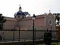 Església del col·legi Avemaria, Benimàmet.JPG