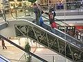 Eskalator Flora.jpg