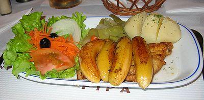 stravovanie na madeira_travelhacker
