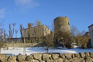 Esplantas-Vazeilles Commune in Auvergne-Rhône-Alpes, France