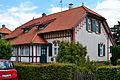 Essen, Brandenbusch, Klausstrasse 11-13.jpg