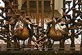 Essen Werden - Basilika - Krypta 04 ies.jpg
