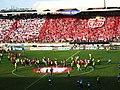 Estádio Rei Pelé, em Maceió, Alagoas, Brasil02.jpg
