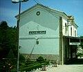 Estação ferroviária de Pero Negro.jpg