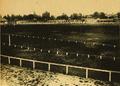 Estadio El Llano 1923.png