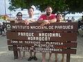 Estado Falcón - Morrocoy 2011-01-30 (2).JPG